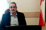 هشدار | پایین آمدن آمار مبتلایان به کرونا در گنبدکاووس فریبمان ندهد
