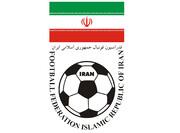 واکنش فدراسیون فوتبال به صدور رای ۶۰ میلیارد تومانی در پرونده ویلموتس و مصادره ساختمان پرسپولیس