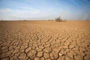 خشکسالی ۶۶ درصد از مساحت چهارمحال و بختیاری