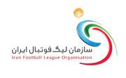 سازمان لیگ فوتبال ایران نقشی در افشای قراداد دیاباته نداشته است