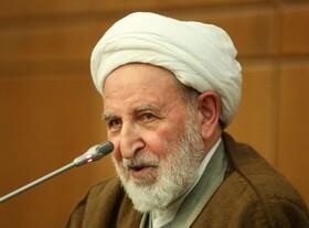 امام برای حکومت به تهران نیامدند ... | بازرگان به امام گفت این حکومت نمیشود که من هر وقت با شما کار داشتم به قم بیایم