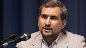 رسانه دینی نباید غش رسانهای داشته باشد | انتقاد محسن اسماعیلی از یارانهبگیر شدن رسانهها