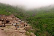 سفر به ناشناختههای آیینه تاریخ و طبیعت ایران