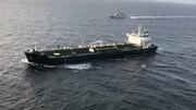 نفتکشهای ایرانی چه چیزی حمل میکردند؟