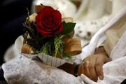 استان زنجان در رتبه دوازدهم نرخ ازدواج قرار دارد