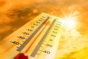 راسک؛ رکورددار گرمترین شهر کشور در  ۶۰ سال گذشته