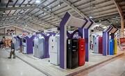 جزئیات طرح وزارت صنعت برای اعطای تسهیلات خرید ارزان قیمت لوازم خانگی