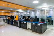 آزمایشگاه تشخیص مالاشیت گرین آبزیان در بوشهر افتتاح شد
