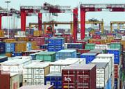 هند و اروپا برای احیای مذاکرات تجاری توافق کردند