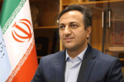 خسارت کرونا به ۳۰ هزار فعال حوزه گردشگری در آذربایجان شرقی