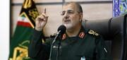 جزئیات حرکت گسترده آمریکاییها علیه ایران