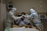 ویدئو | دلیل اصلی رکوردشکنی مبتلایان کرونا در ایران
