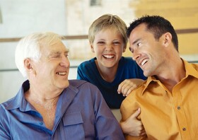 ۵ راهکار مؤثر برای اینکه جوان بمانید