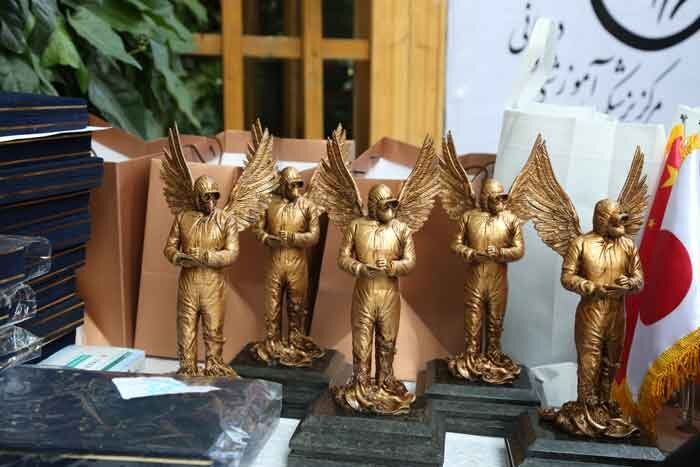 فرشتگان
