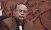 بازداشت رئیس شورای شهر یک کلانشهر توسط اطلاعات سپاه