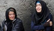 جمعآوری زنان معتاد متجاهرتوسط پلیس کلید خورد