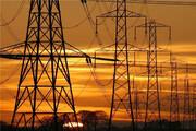 برق کشاورزان کوشا در کاهش مصرف برق، رایگان است