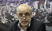 شورایاری بدون انتخابات هم امکان تداوم دارد