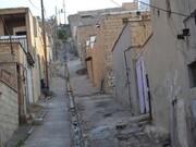 خطر تخریب ناشی از زلزله بیخ گوش ۲ میلیون تهرانی
