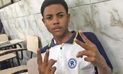 نسخه برزیلی جورج فلوید | نوجوان سیاهپوست قربانی خشونت پلیس شد