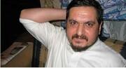 عکس | امام خمینی(ره) کدام نوه خود را به اعدام تهدید کرد؟