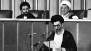 تنها مخالف رهبری آیتالله خامنهای | ماجرای سفر به کره شمالی