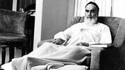 بیماری امام خمینی چه بود؛ سرطان یا سکته قلبی؟ | جزئیات نحوه پرستاری از امام