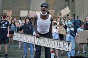 ۹ جنایت جنجالی پلیس آمریکا علیه سیاهان از ۲۰۱۴ تا امروز