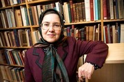 صدیقه وسمقی به دادگاه انقلاب احضار شد