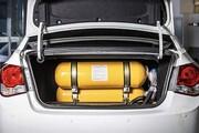 جزئیات مصوبه جدید دوگانه سوز کردن خودروهای عمومی و مسافربرهای شخصی