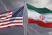اولین واکنش وزارت خارجه آمریکا به حادثه تأسیسات نطنز