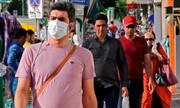 آمار جدید کرونا در ایران | قربانیان بالای ۲۰۰ نفر | وضعیت هشدار و قرمز در ۲۶ استان