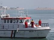 ابتلای ۱۵ نفر از سرنشینان ۲ شناور اماراتی به کرونا در بندرلنگه