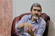حمایت اصلاحطلبان از نامزدی لاریجانی چقدر جدی است؟