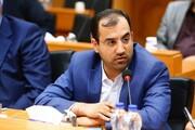 گزارش شفافیت و شهر شیشه ای | غلامحسین محمدی: مردم رادر جریان آنچه که محرمانه فرض می شد قرار دادیم
