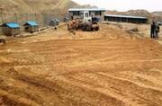 ۱۵ پروژه پسماند و بهداشتی در کرج تکمیل میشود