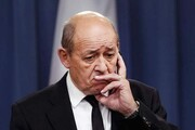 ادعای فرانسه: آمریکا برای رفع تحریمها اعلام آمادگی کرده| نوبت ایران است