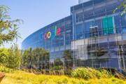 گوگل و اپل فلسطین را از نقشه حذف کردند!