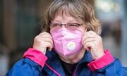 افراد بالای ۶۰ سال ماسک پزشکی بزنند | بقیه چه ماسکی بزنند؟