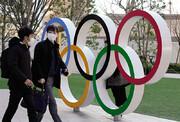 نخست وزیر جدید ژاپن تکلیف المپیک را روشن کرد