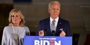 جو بایدن رسماً نامزد دموکراتها در انتخابات ۲۰۲۰ شد