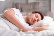 کسانی که زیاد میخوابند بخوانند