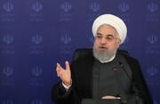 توضیحات معاون دفتر رئیسجمهوری درباره وعده اقتصادی روحانی