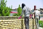 کرونا و مشکلات معیشتی کارگران