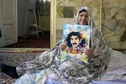 راز صندوقچه «بابالحوائج» در خانه شهید مومنی | تلاش گروهک تروریستی برای انتقام از «ابوالفضل»