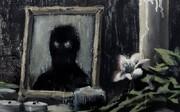 اثر مشهورترین هنرمند گرافیتی دنیا در واکنش به قتل فلوید | فکر کردم باید خفه شوم و گوش کنم