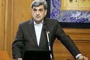 تاثیر شیوع کرونا بر اجرای پروژههای توسعه محلی تهران | ۱۰۰ محله در اولویت قرار گرفتند