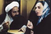 «مارمولک» از سینماگران ترکیه خسارت گرفت