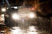 ۵۱ میلیمتر بارش جدید در تابستان پرباران
