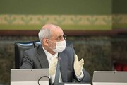 واکنش حاجیمیرزایی به انتشار صحبتهایش درباره حقوق معلمان